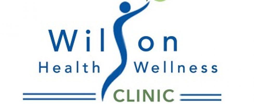 Wilson Health and Wellness Clinic