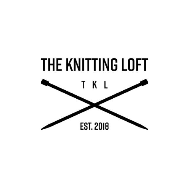 The Knitting Loft