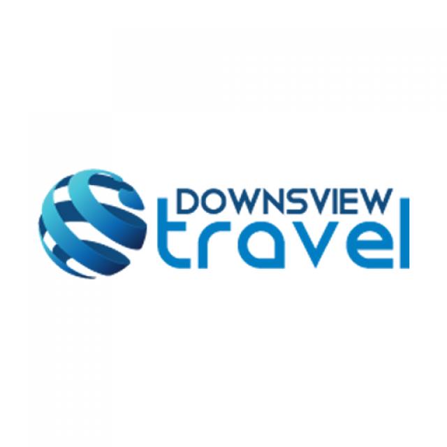 Downsview Travel Agency Ltd.