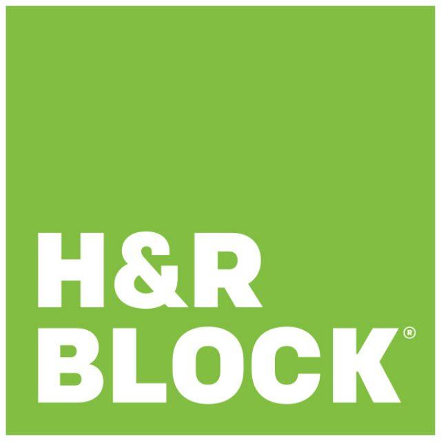 H & R Block