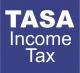 Tasa Income Tax