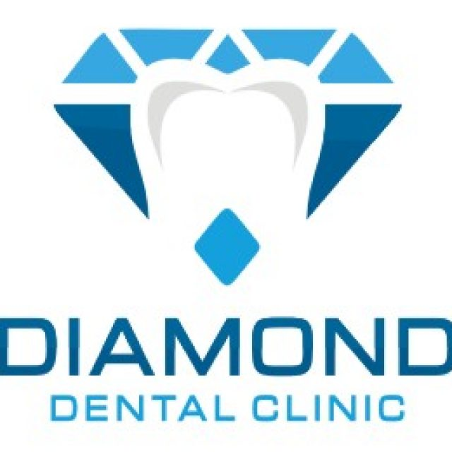 Diamond Dentistry