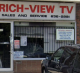 Richview T.V.